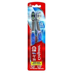 360 total advanced floss tip sonic powered