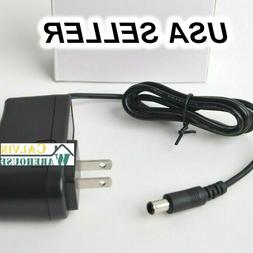 Adapter for Fairywill Sonic Electric Toothbrush FW-507 FW-91