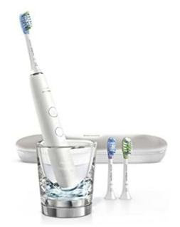 Philips Sonicare DiamondClean Smart Rechargeable Electric To