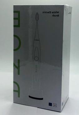 Boka Electric Toothbrush + 2 Activated Charcoal Bristle Repl