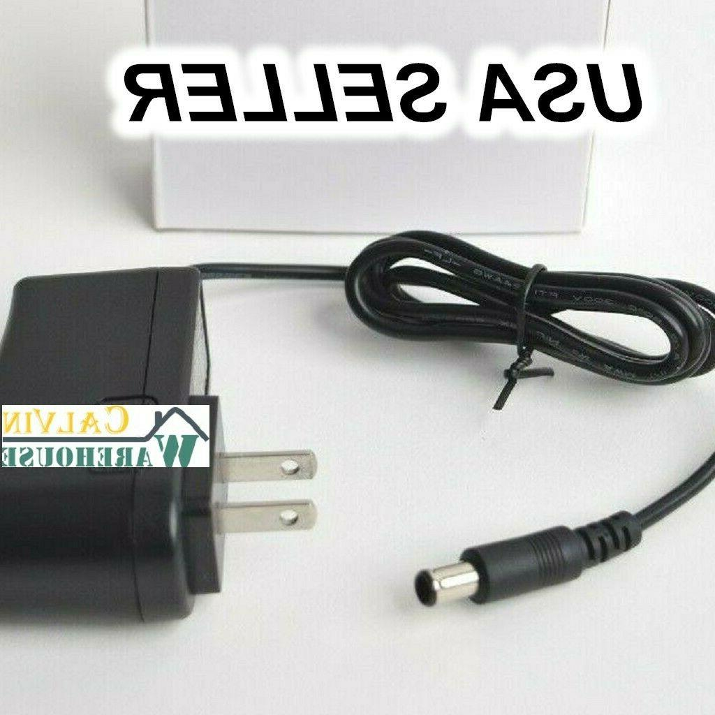 adapter for fairywill sonic electric toothbrush fw