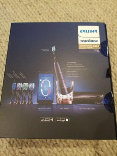 Philips Electric -