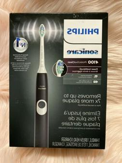 PHILIPS Sonicare Protective Clean 4100 Recharge Toothbrush -