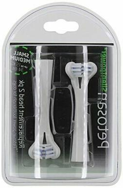 Replacement Toothbrush Head for Petosan Sonic Electric Tooth