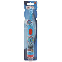 Brush Buddies  Thomas   Friends  Electric Toothbrush  Soft
